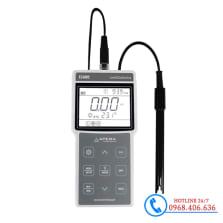 Hình ảnh Máy đo độ dẫn/TDS/độ mặn/trở kháng  APERA EC400S cung cấp bởi Stech Sài Gòn. Sản phẩm có sẵn tại Hà Nội và Hồ Chí Minh