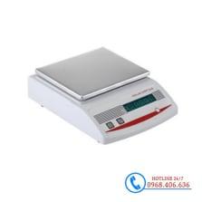Hình ảnh Cân kỹ thuật 1 số lẻ 3kg Labex HC-C30001 (Đĩa cân vuông) cung cấp bởi Stech Sài Gòn. Sản phẩm có sẵn tại Hà Nội và Hồ Chí Minh