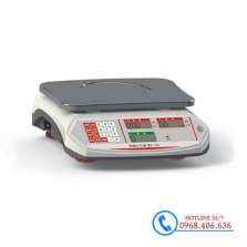 Hình ảnh Cân tính tiền điện tử 3kg Labex HC-ES3-01 (Đĩa cân vuông) cung cấp bởi Stech Sài Gòn. Sản phẩm có sẵn tại Hà Nội và Hồ Chí Minh