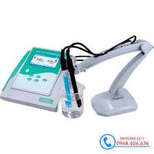 Hình ảnh Máy đo pH/mV/độ dẫn/TDS/Độ mặn/Nhiệt độ APERA PC910 cung cấp bởi Stech Sài Gòn. Sản phẩm có sẵn tại Hà Nội và Hồ Chí Minh