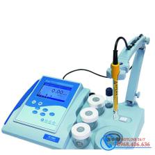 Hình ảnh Máy đo độ dẫn/TDS/độ mặn/trở kháng/nhiệt độ để bàn APERA EC9500 (tích hợp khuấy từ) sản phẩm có sẵn tại Stech Sài Gòn