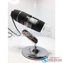 Hình ảnh Kính hiển vi điện tử Trung Quốc Dino-2Mp-200X ( Phóng đại 200 lần ) cung cấp bởi Stech Sài Gòn. Sản phẩm có sẵn tại Hà Nội và Hồ Chí Minh