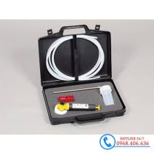 Hình ảnh Dụng cụ lấy mẫu lỏng bằng bơm tay Buerkle 5305-0110 (PTFE) sản phẩm có sẵn tại Stech Sài Gòn