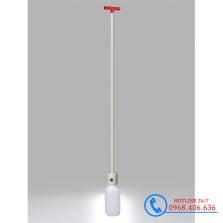 Hình ảnh Dụng cụ lấy mẫu lỏng 1m Buerkle 5336-1000 (PP) cung cấp bởi Stech Sài Gòn. Sản phẩm có sẵn tại Hà Nội và Hồ Chí Minh