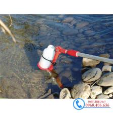 Hình ảnh Dụng cụ lấy mẫu nước thủ công Buerkle 5354-4100 (Polypropylen / PA) cung cấp bởi Stech Sài Gòn. Sản phẩm có sẵn tại Hà Nội và Hồ Chí Minh
