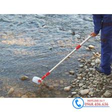 Hình ảnh Dụng cụ lấy mẫu nước thủ công Buerkle 5354-5050 (Polypropylen / PA) cung cấp bởi Stech Sài Gòn. Sản phẩm có sẵn tại Hà Nội và Hồ Chí Minh