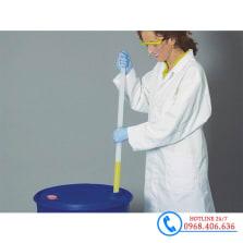 Hình ảnh Dụng cụ lấy mẫu lỏng Buerkle 5393 (Nhựa HDPE) sản phẩm có sẵn tại Stech Sài Gòn