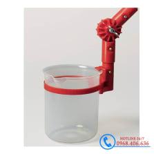 Hình ảnh Dụng cụ lấy mẫu nước thủ công Buerkle 5354-0050 (Polypropylen) sản phẩm có sẵn tại Stech Sài Gòn