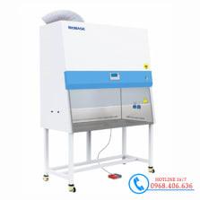 Hình ảnh Tủ an toàn sinh học cấp II Biobase BSC-1300IIB2-X (1.3m) sản phẩm có sẵn tại Stech Sài Gòn