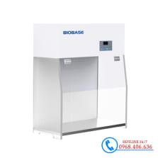 Hình ảnh Tủ an toàn sinh học cấp I Biobase BYKG-I sản phẩm có sẵn tại Stech Sài Gòn
