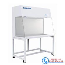 Hình ảnh Tủ cấy vi sinh thổi ngang Biobase BBS-H1100 (1.1m) sản phẩm có sẵn tại Stech Sài Gòn