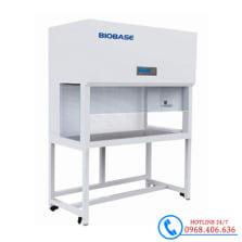 Hình ảnh Tủ cấy vi sinh thổi ngang Biobase BBS-H1300 (1.3m) sản phẩm có sẵn tại Stech Sài Gòn