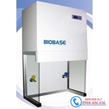 Hình ảnh Tủ cấy vi sinh đơn Biobase BBS-V680 (0.68m) sản phẩm có sẵn tại Stech Sài Gòn