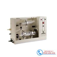 Hình ảnh Máy cất nước 1 lần 4 lít/giờ Hamilton WSC/4S (Thanh đốt Silica) sản phẩm có sẵn tại Stech Sài Gòn