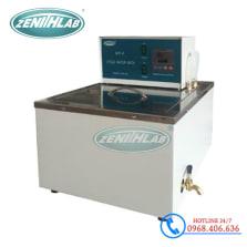 Hình ảnh Bể cách thủy gia nhiệt tuần hoàn Zenith Lab HH-601 sản phẩm có sẵn tại Stech Sài Gòn