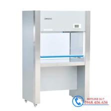 Hình ảnh Tủ cấy vi sinh dòng khí thổi ngang Trung Quốc SW-CJ-1G (855mm) sản phẩm có sẵn tại Stech Sài Gòn