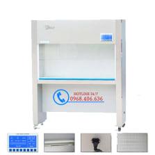 Hình ảnh Tủ cấy vi sinh dòng khí thổi ngang Trung Quốc SW-CJ-2G (1.3m) sản phẩm có sẵn tại Stech Sài Gòn