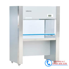 Hình ảnh Tủ cấy vi sinh dòng khí thổi ngang Trung Quốc SW-CJ-2G (1.3m) cung cấp bởi Stech Sài Gòn. Sản phẩm có sẵn tại Hà Nội và Hồ Chí Minh