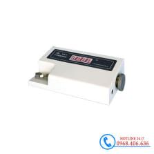 Hình ảnh Máy đo độ cứng viên thuốc Trung Quốc YD-1 sản phẩm có sẵn tại Stech Sài Gòn