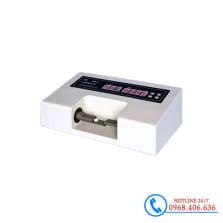 Hình ảnh Máy đo độ cứng viên thuốc Trung Quốc YD-3 sản phẩm có sẵn tại Stech Sài Gòn