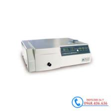 Hình ảnh Máy quang phổ so màu UV-VIS Trung Quốc 722 sản phẩm có sẵn tại Stech Sài Gòn