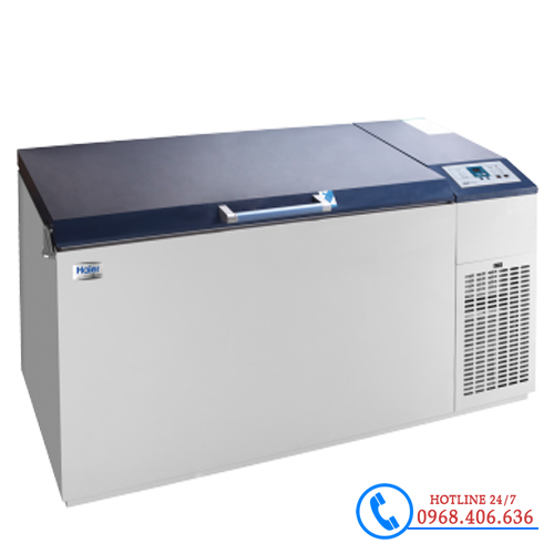 tu-bao-quan-am-sau-haier-am-86-do-c-dw-86w420--p225-co-san-tai-stechsaigon