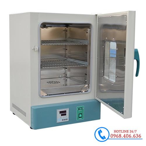 Hình ảnh Tủ ấm Trung Quốc 20 lít  Xingchen 303-00AB cung cấp bởi Stech Sài Gòn. Sản phẩm có sẵn tại Hà Nội và Hồ Chí Minh