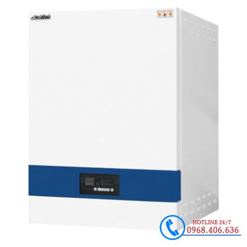 Hình ảnh Tủ sấy nhiệt độ cao Labtech LDO-150T (350 độ C - 150 lít) cung cấp bởi Stech Sài Gòn. Sản phẩm có sẵn tại Hà Nội và Hồ Chí Minh