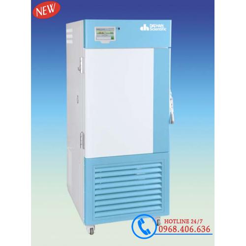 Hình ảnh Tủ sinh trưởng Daihan 305 lít Thermostable STH-E305 (-20 đến 80 độ C - màn hình cảm ứng) sản phẩm có sẵn tại Stech Sài Gòn