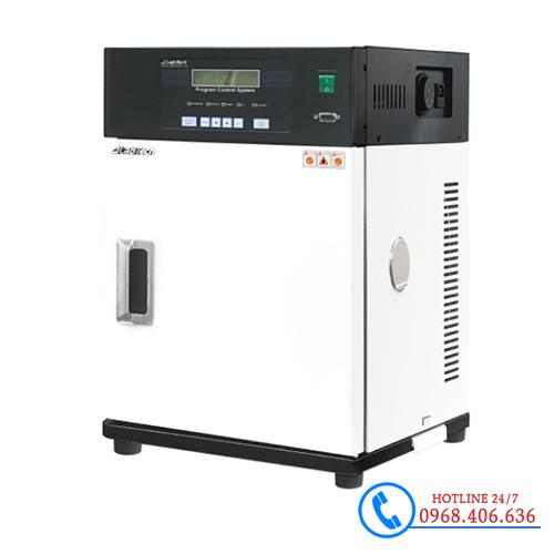 Hình ảnh Tủ ấm lạnh 10 lít Labtech LCI-011EL (cổng RS-232/ 485) sản phẩm có sẵn tại Stech Sài Gòn