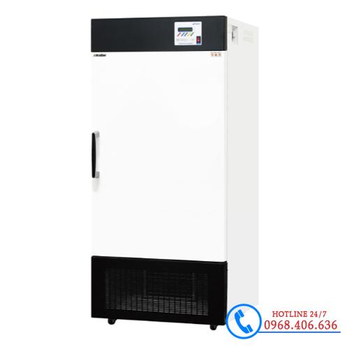 Hình ảnh Tủ ấm lạnh 250 lít Labtech LIB-250E (Tủ ủ BOD ) sản phẩm có sẵn tại Stech Sài Gòn