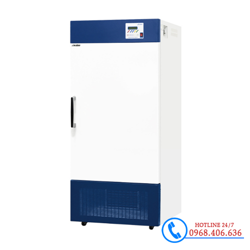 Hình ảnh Tủ ấm lạnh 150 lít Labtech LIB-150M (Tủ ủ BOD ) sản phẩm có sẵn tại Stech Sài Gòn