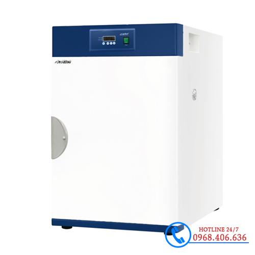 Hình ảnh Tủ ấm 32 lít Labtech LIB-030M (2 lớp cửa) sản phẩm có sẵn tại Stech Sài Gòn