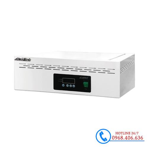 Hình ảnh Bếp gia nhiệt 380 độ Labtech LHT-2060D (600x300mm) sản phẩm có sẵn tại Stech Sài Gòn