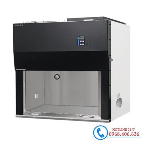 Hình ảnh Tủ cấy vi sinh đơn Labtech LCB-0151V (1.5m) cung cấp bởi Stech Sài Gòn. Sản phẩm có sẵn tại Hà Nội và Hồ Chí Minh
