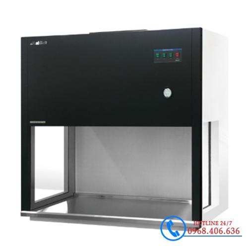 Hình ảnh Tủ cấy vi sinh đơn Labtech LCB-1121VE (1.2m) cung cấp bởi Stech Sài Gòn. Sản phẩm có sẵn tại Hà Nội và Hồ Chí Minh