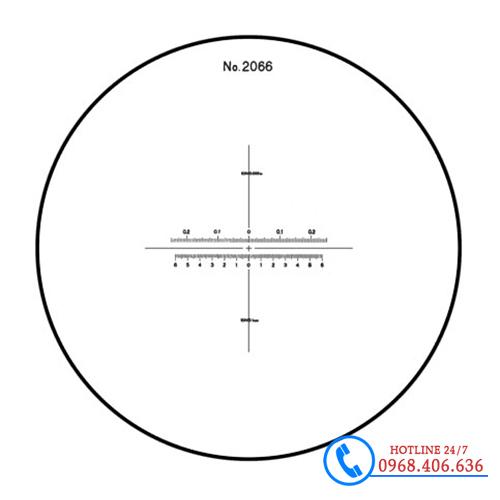 Hình ảnh Kính lúp Peak phóng đại 10X đến 20X 2066-1020 cung cấp bởi Stech Sài Gòn. Sản phẩm có sẵn tại Hà Nội và Hồ Chí Minh