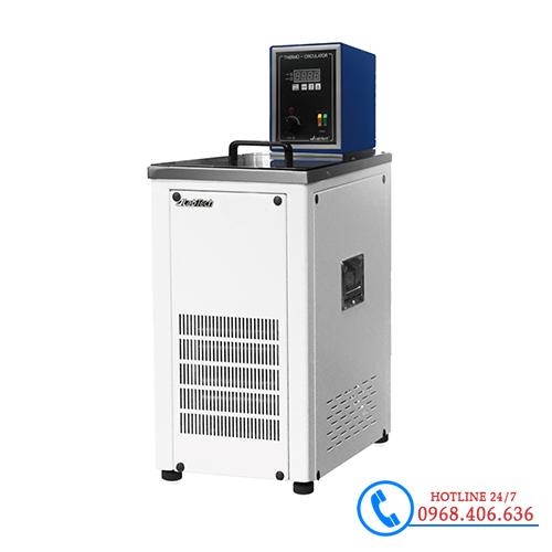 Hình ảnh Bể điều nhiệt lạnh 20 lít Hàn Quốc Labtech LCB-R120 cung cấp bởi Stech Sài Gòn. Sản phẩm có sẵn tại Hà Nội và Hồ Chí Minh
