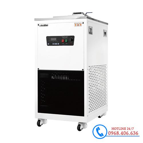 Hình ảnh Bể điều nhiệt lạnh tuần hoàn 30 lít Hàn Quốc Labtech LCC-R230U sản phẩm có sẵn tại Stech Sài Gòn