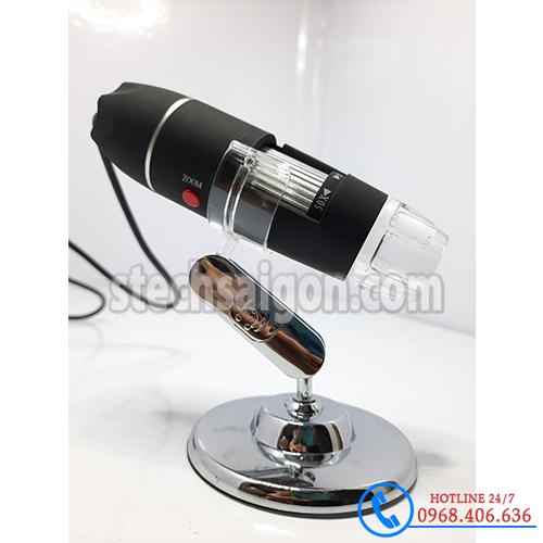 Hình ảnh Kính hiển vi điện tử Trung Quốc Dino-2Mp-800X ( Phóng đại 800 lần ) cung cấp bởi Stech Sài Gòn. Sản phẩm có sẵn tại Hà Nội và Hồ Chí Minh