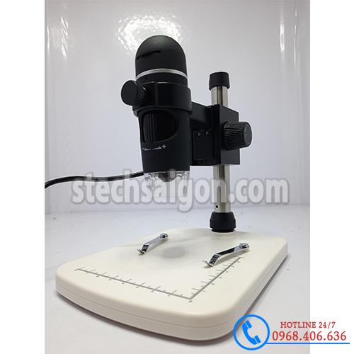 Hình ảnh Kính hiển vi điện tử Trung Quốc Dino-5Mp-300X ( Phóng đại 300 lần ) cung cấp bởi Stech Sài Gòn. Sản phẩm có sẵn tại Hà Nội và Hồ Chí Minh