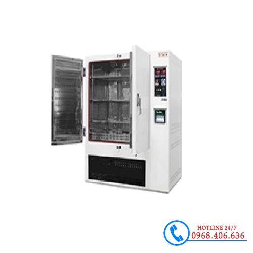 Hình ảnh Tủ sấy khí sạch Labtech LCO-3350H (Clean air) sản phẩm có sẵn tại Stech Sài Gòn