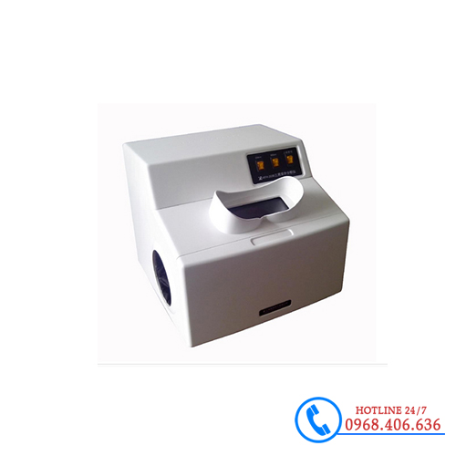 Hình ảnh Đèn soi UV sắc ký bản mỏng Trung Quốc WFH-203B sản phẩm có sẵn tại Stech Sài Gòn