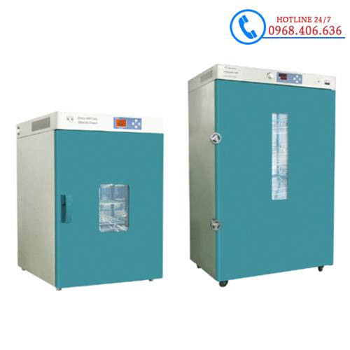 Hình ảnh Tủ sấy Trung Quốc 300 độ C Fengling DHG-9140B (136 lít) cung cấp bởi Stech Sài Gòn. Sản phẩm có sẵn tại Hà Nội và Hồ Chí Minh