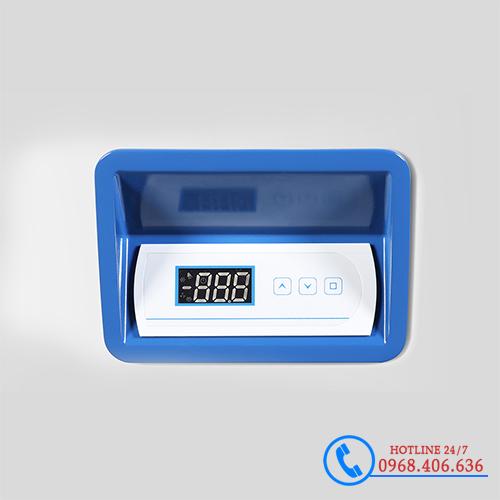 Hình ảnh Tủ bảo quản âm 60 độ C 138 lít Haier DW-60W138 cung cấp bởi Stech Sài Gòn. Sản phẩm có sẵn tại Hà Nội và Hồ Chí Minh