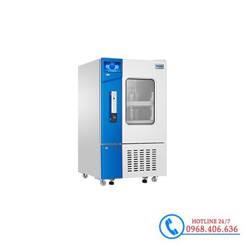 Hình ảnh Tủ lạnh trữ máu 149 lít Haier HXC-149 sản phẩm có sẵn tại Stech Sài Gòn