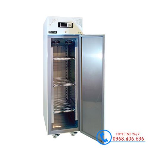 Hình ảnh Tủ mát bảo quản +1 đến +10 độ C Arctiko LR 300 (346 lít) sản phẩm có sẵn tại Stech Sài Gòn