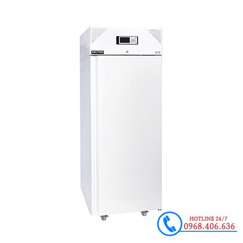 Hình ảnh Tủ mát bảo quản +1 đến +10 độ C Arctiko LR 500 (515 lít) sản phẩm có sẵn tại Stech Sài Gòn