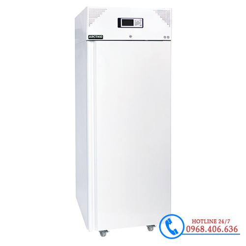 Hình ảnh Tủ mát bảo quản +1 đến +10 độ C Arctiko LR 700 (628 lít) sản phẩm có sẵn tại Stech Sài Gòn