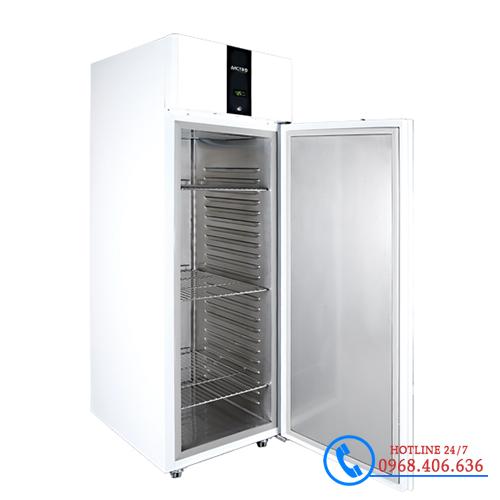 Hình ảnh Tủ mát bảo quản +1 đến +10 độ C 519 lít Arctiko LRE 700 cung cấp bởi Stech Sài Gòn. Sản phẩm có sẵn tại Hà Nội và Hồ Chí Minh